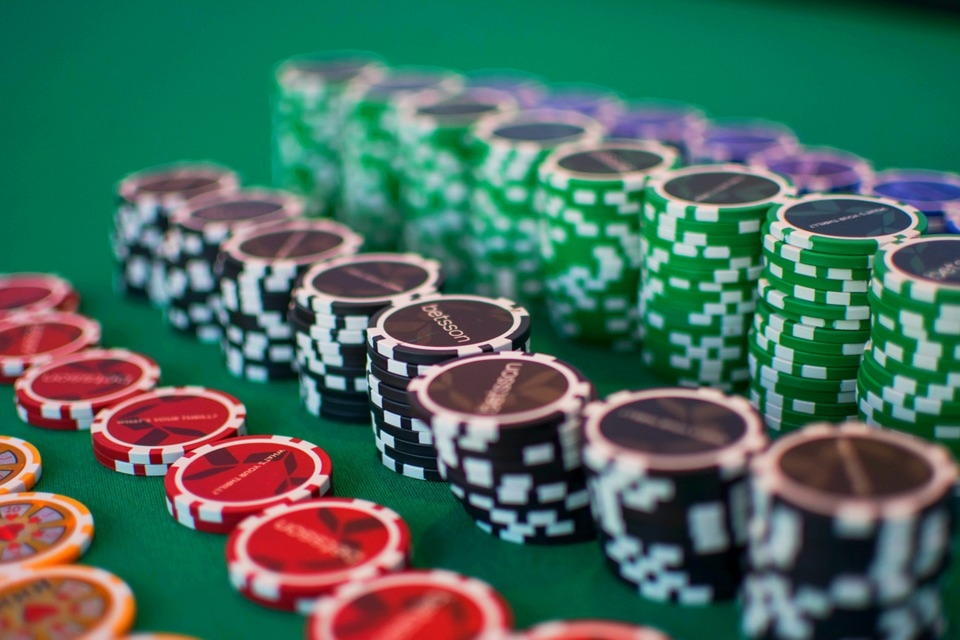 105% Match Bonus Casino at Maxi Play