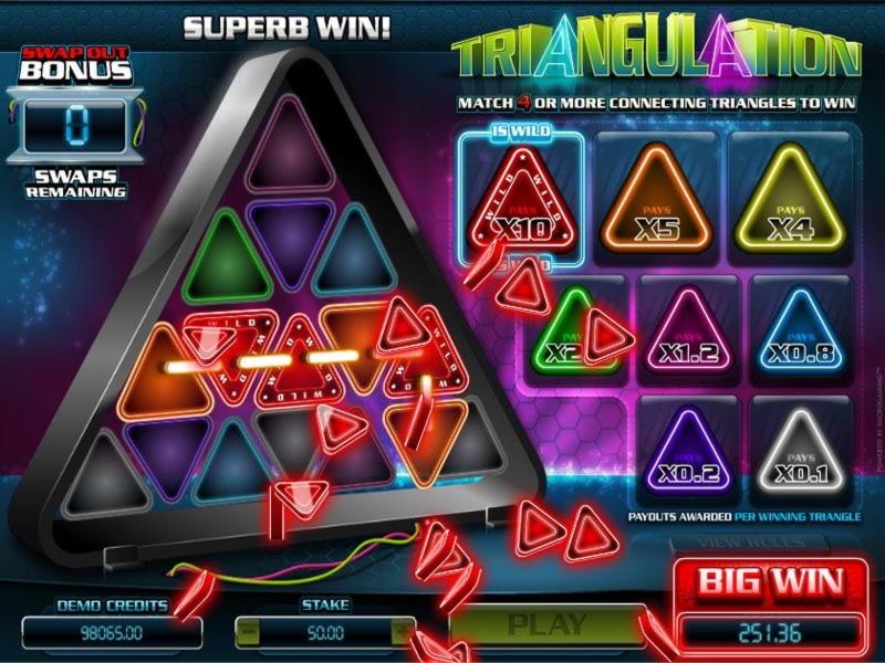 Eur 295 Free Chip Casino bei Blighty Bingo