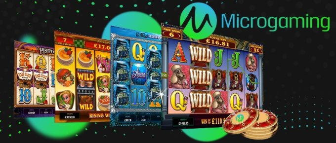 175 Free spins casino at Arctic Spins