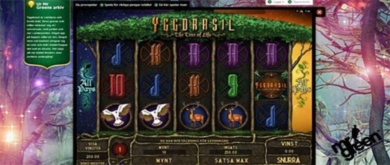 450% bonus za casino utakmicu u Superior kasinu