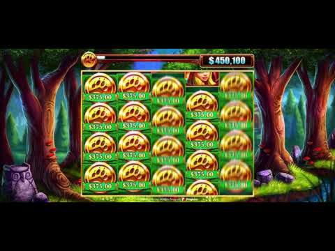 € 980 Штодзённы слот фриролл турнір у Jelly Bean казіно