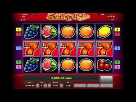 Black Lotus Casino'da 120 Ücretsiz Döndürme