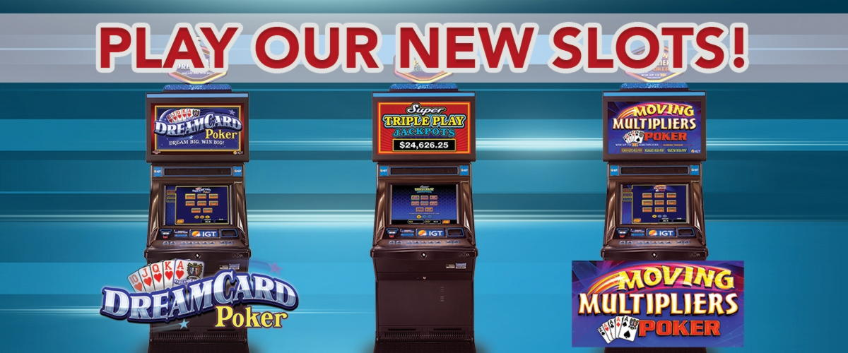 EURO 140 Free chip casino at Expect