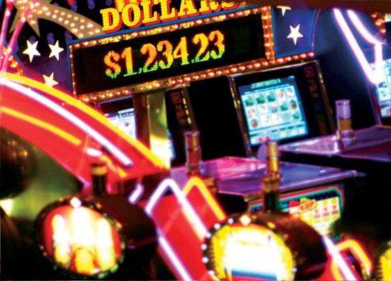 € 680 Gratis Chip Kasino bei Ninja Casino
