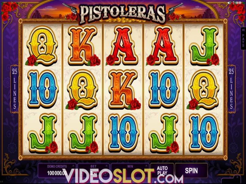 300 Free- ը Free Casino- ի գաղտնիքը չի պահում