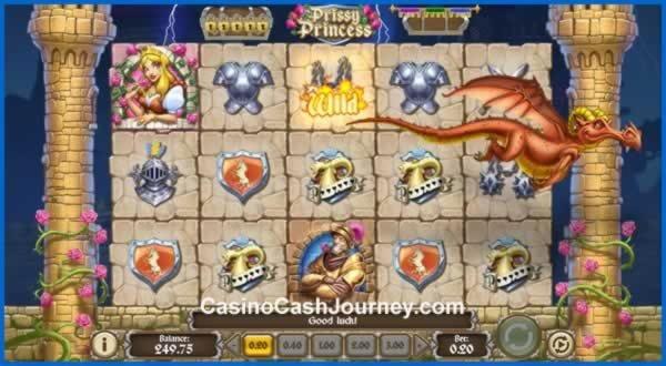 EUR 635 zdarma kasino čip v Hot Line Casino