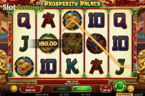 88 ingyenes pörgetés kaszinó a Slots Devil-ban