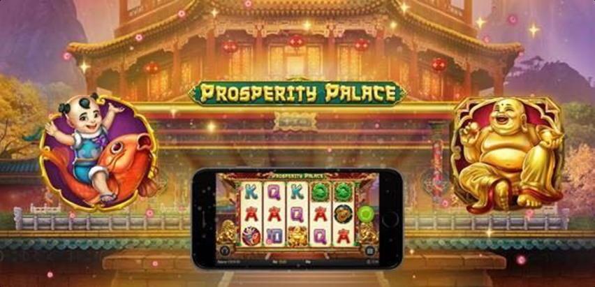 € 360 vapaa kasino siru Diamond Club VIP: ssa