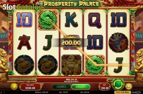 180 Free Spins Casino bei 14 Redit