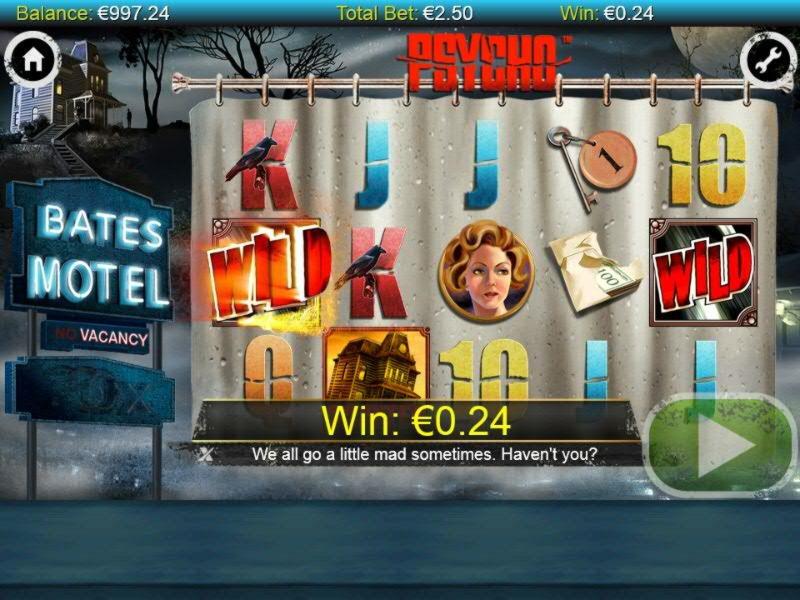 205% bonus za casino utakmicu na Wager Web-u