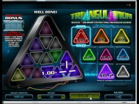 £ 700 free Casino a Chip Spintropolis