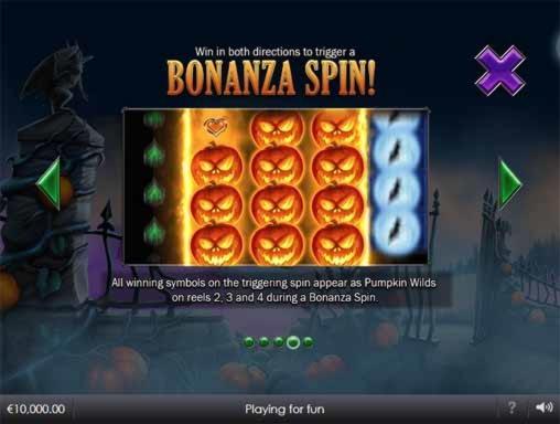 Онлайн казино мақалалары