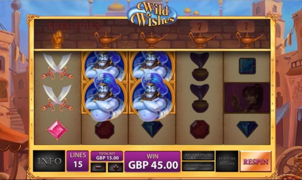 EUR 2550 ingen innskudd casino bonus på Yako Casino
