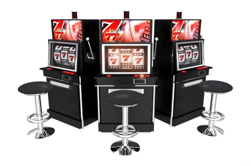 Eur 585 Casino tournaments freeroll at Cherry Casino