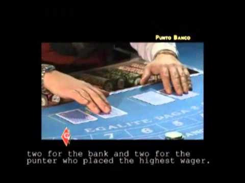 Eur 520 Daily Freeroll-turneringsturnering på Yako Casino