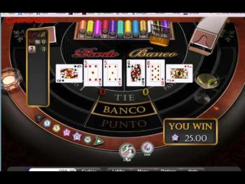 99 free casino spins at We Bet