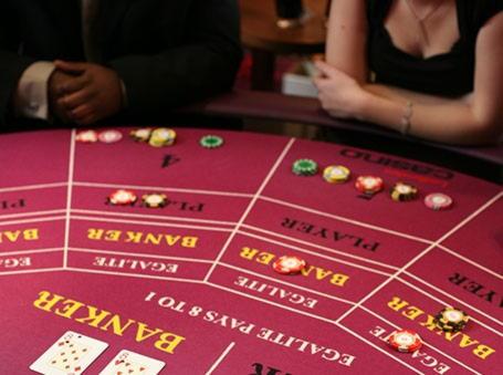 Casino à jetons gratuits 510 au Casino Volt