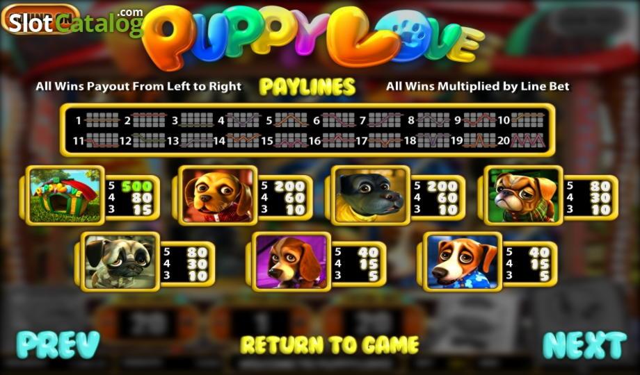 $600 Casino Tournament at Xtip Casino
