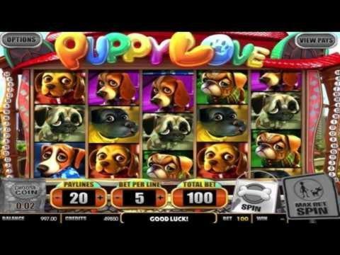 EURO 725 Free Casino turnir u Ninja Casino