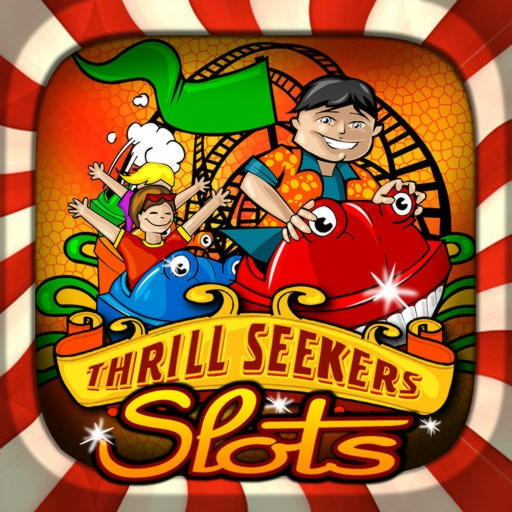 625% Casino Welcome Bonus at Bit Starz