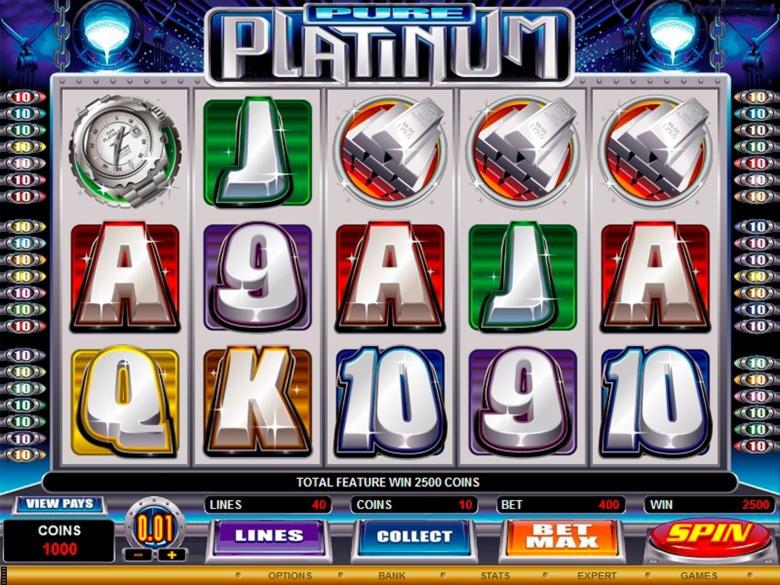 $785 Casino Tournament at Big Spin Casino