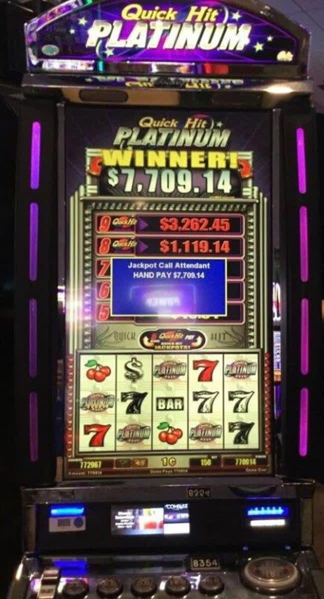 Eur 950 Online Casino Tournoi am Wins Park