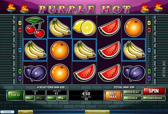 30 Free Spins no deposit at King Billy Casino