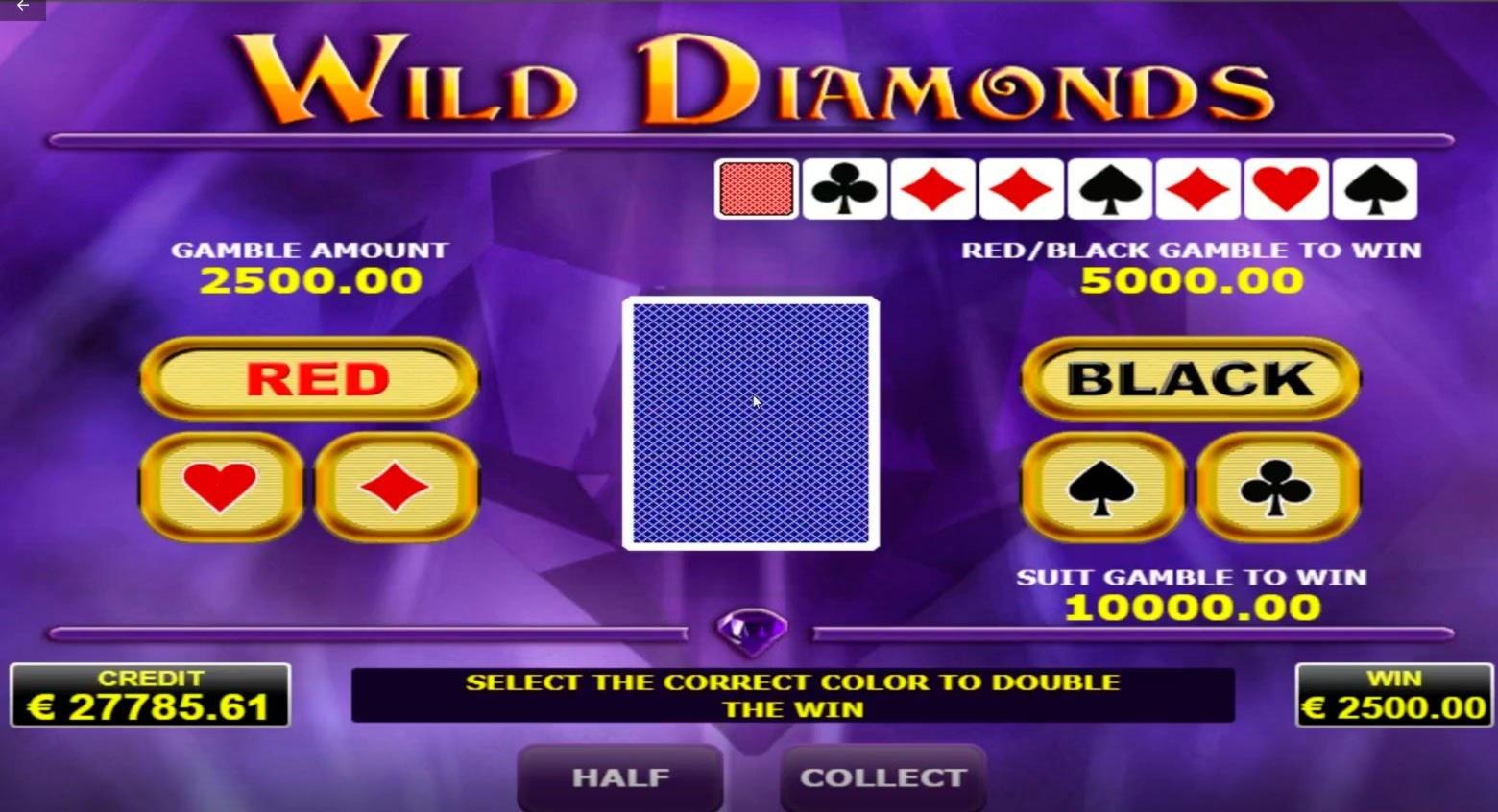 950% Casino Welcome Bonus at Super Lines