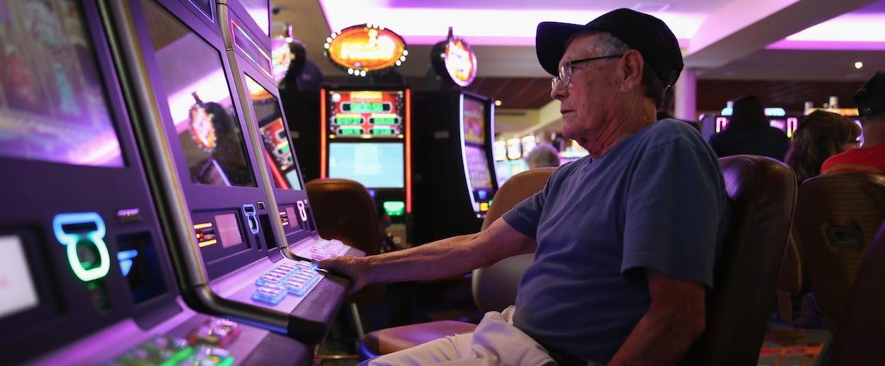 Eur 325 Free Casino Chip a SC Casino