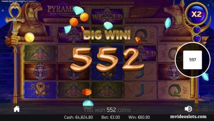 120 Free Spins keng Kautioun vu Casino am Chanz