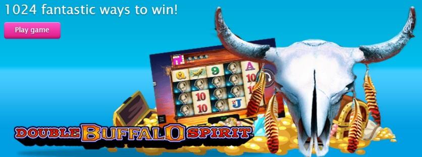 EURO 3005 NO DEPOSIT på Mega Casino