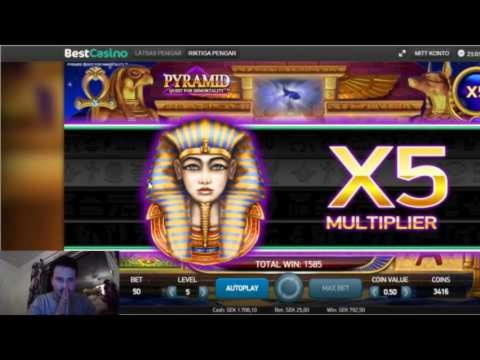 € 375 casino čip u Bet Rebels