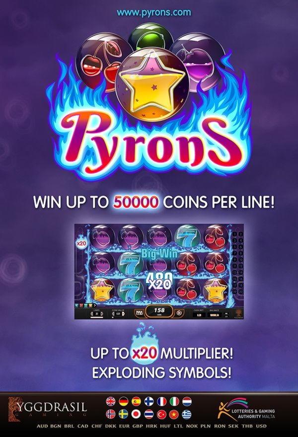 €95 Mobile freeroll slot tournament at Carnival Casino