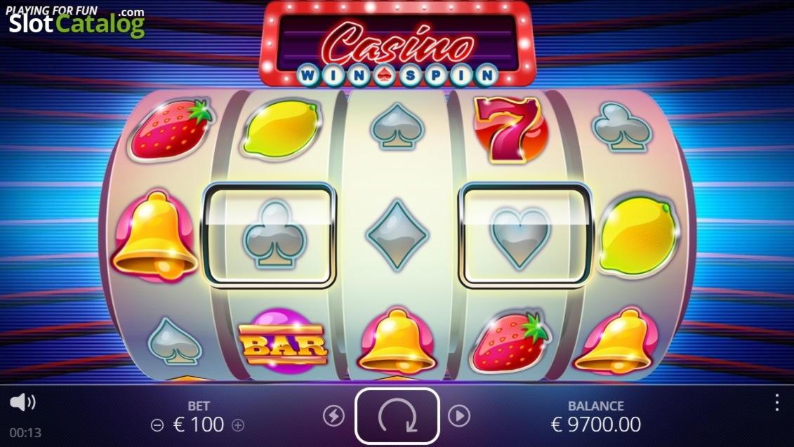 $ 225 Bezplatný kasíno v kasíne Rise