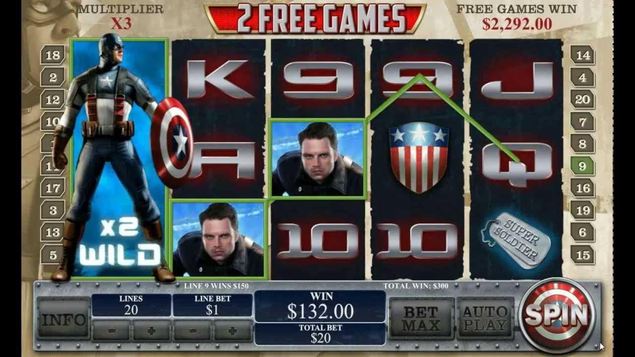 $ 1130 Žiadny vklad v ďalšom kasíne