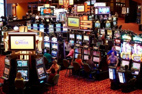 80% Signup Casino Bonus at Fruity Casa