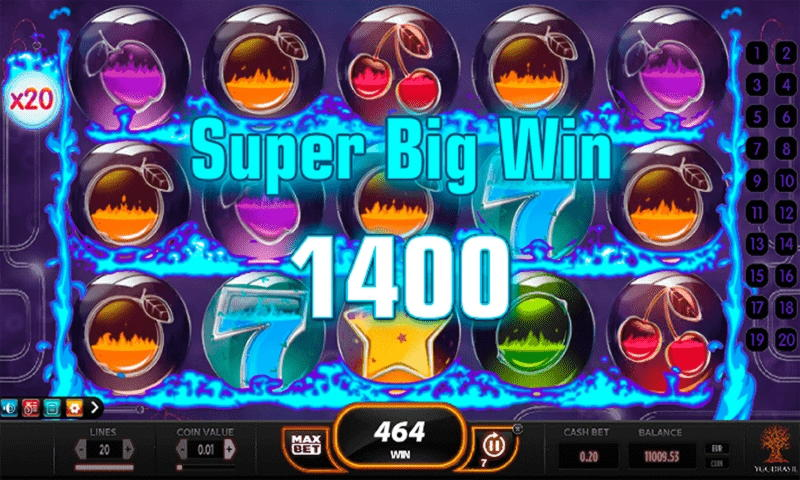 €745 Casino tournaments freeroll at Euro Slots