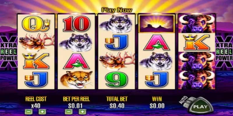 €170 casino chip at Wish Maker