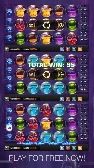 EURO 230在ABC Bingo没有存款