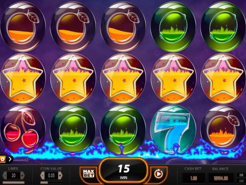 €280 Daily freeroll slot tournament at Wow Bingo
