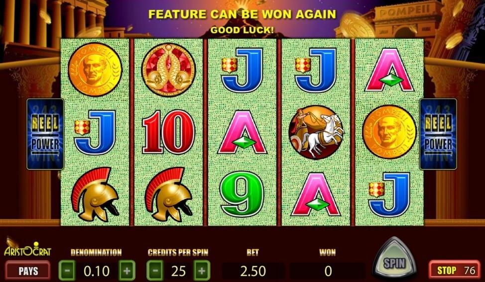 €2100 no deposit at Go Win Casino