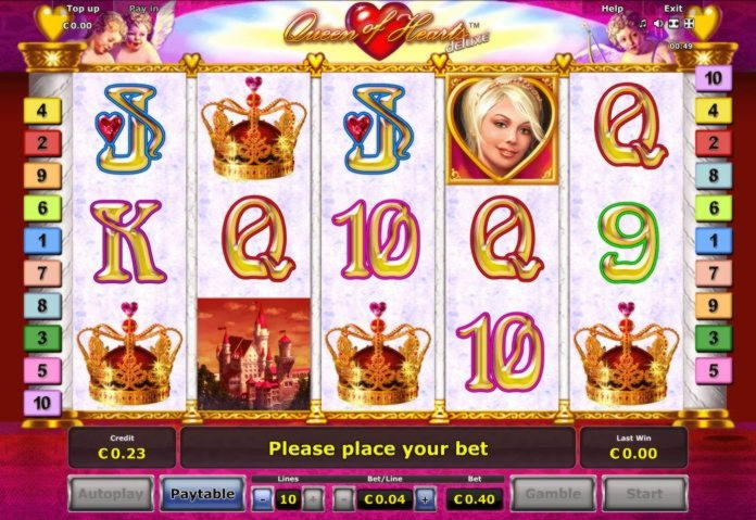 Eur 210 chip kasino gratis di Wager Web