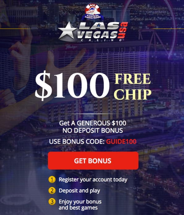 210 Free Casino Spins à Arcade Spins