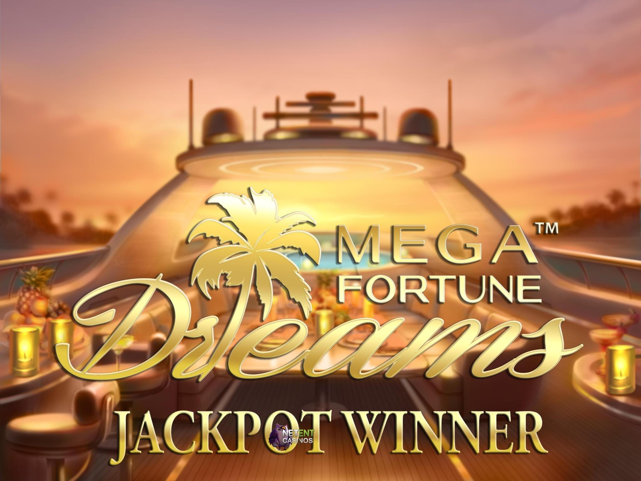 $4885 No Deposit Bonus at Wild Slots