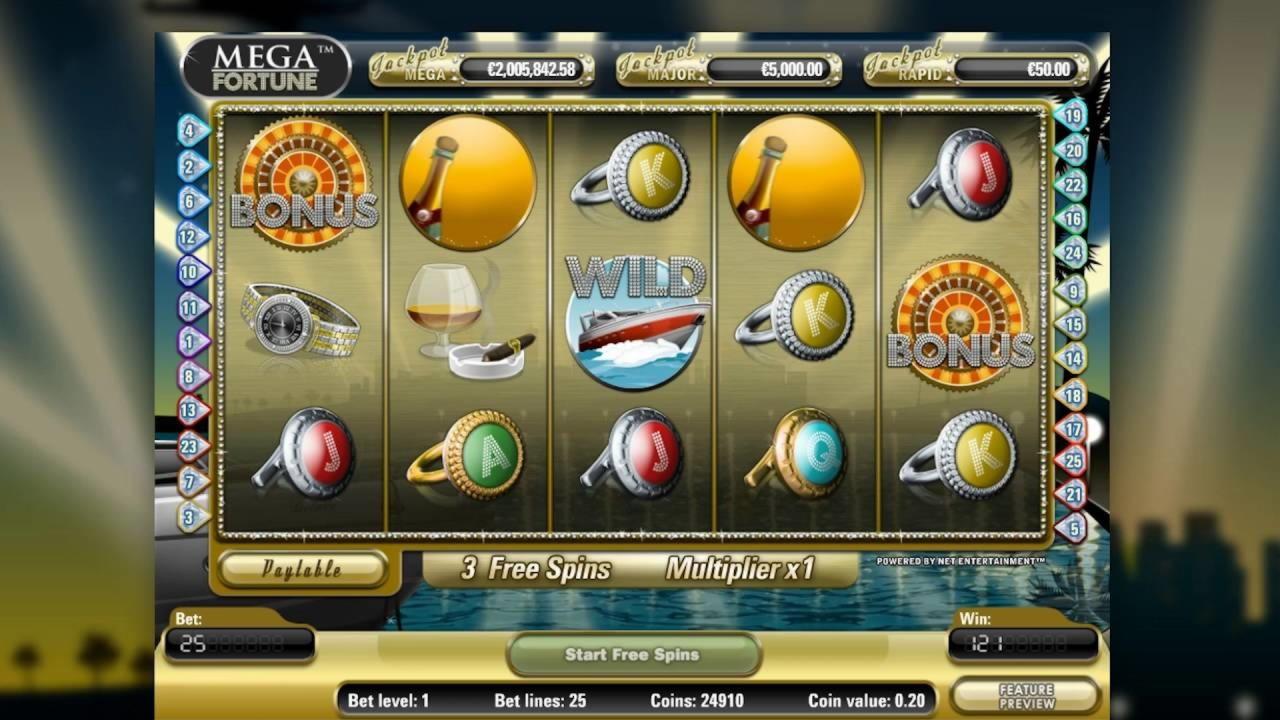 Eur 2990 NO DEPOSIT BONUS at Casino Bordeaux