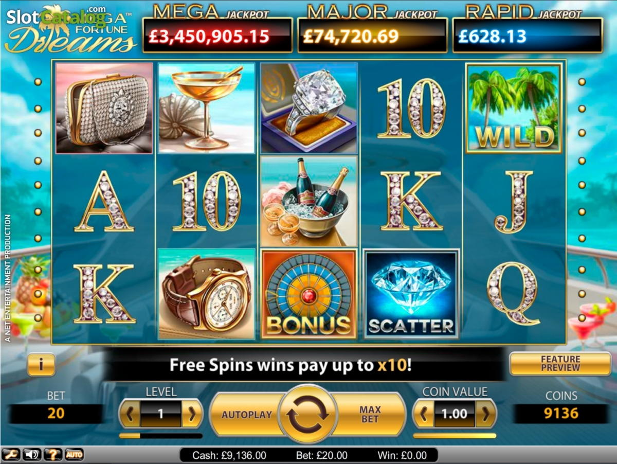 € 180 Žiadny bonusový bonusový vklad v kasíne King
