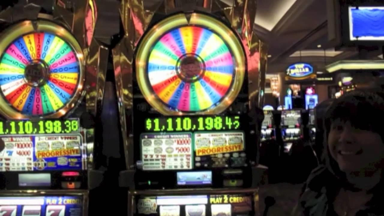 90% First deposit bonus at Atlantis Gold Casino
