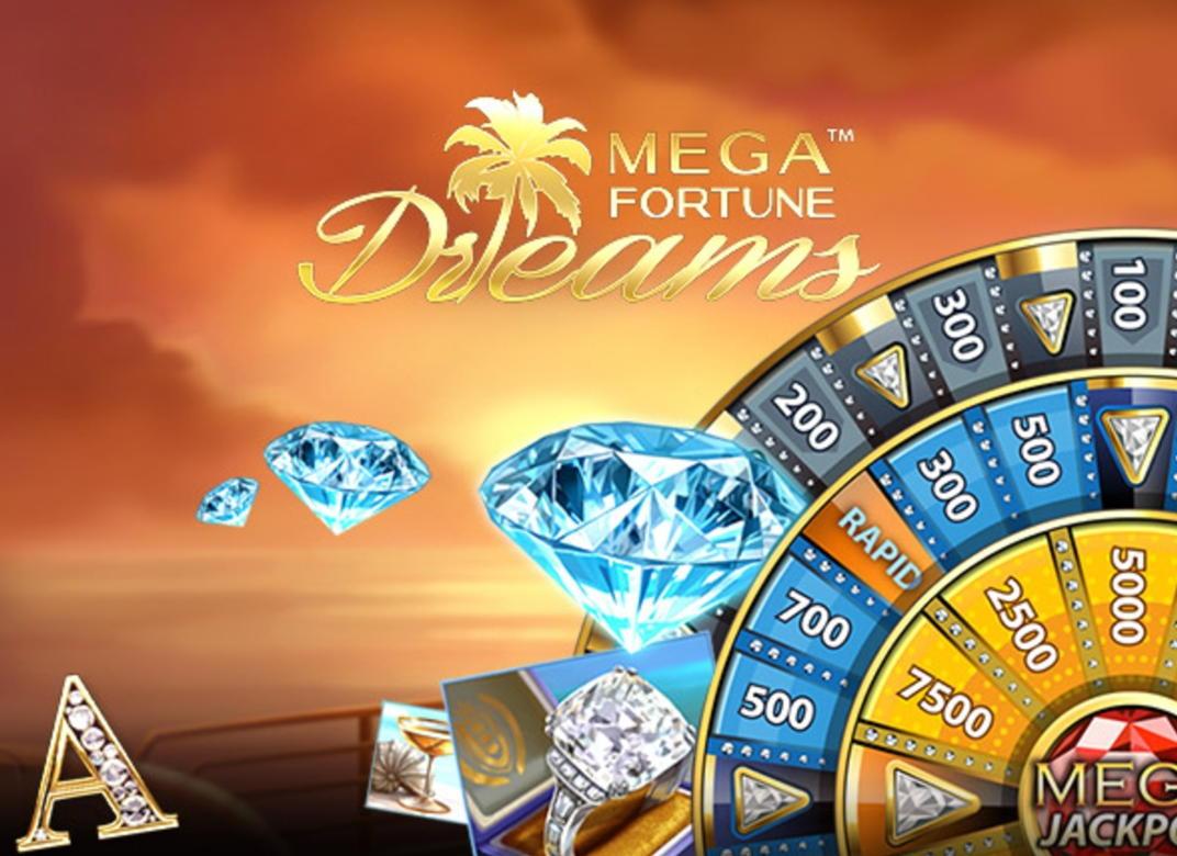 230 бесплатно се врти во Виннаре казино