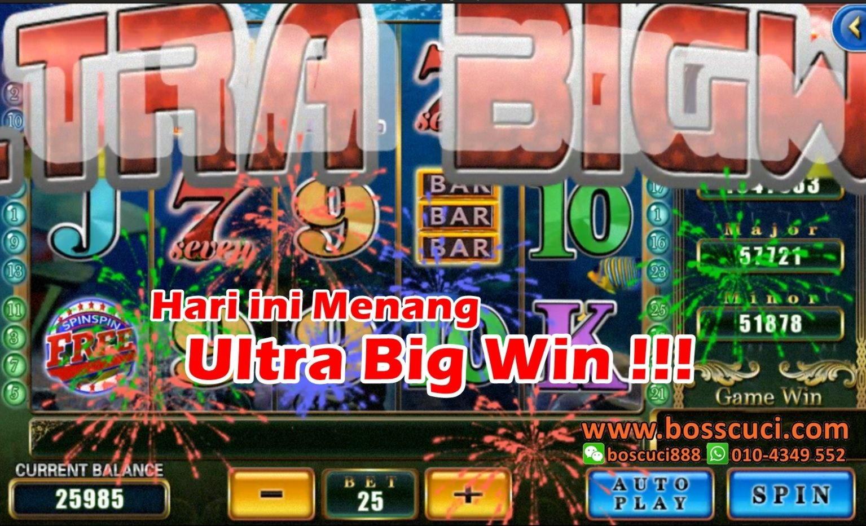 405% Bonus Kasino Match am Flume Casino