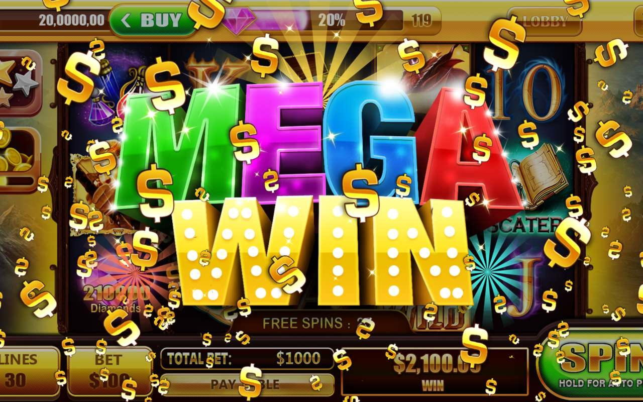 $ 755 Free Casino turnir u Winner Casino